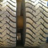 World First: Tire Recycling Yields Steel, Diesel, Carbon