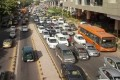 India Continues Diesel Ban, Aims for 100% EVs by 2030