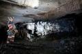 Coal Slide Pushes Peabody Energy Into Bankruptcy