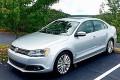 'Defeat Device' Settlement Costs VW Billions