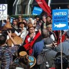 Canadian Court Kills Enbridge Northern Gateway Pipeline