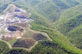 Court Upholds U.S. EPA Veto of Mountaintop Removal Mine