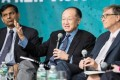 NGOs: World Bank's New 'Safeguards' Weaken Protections