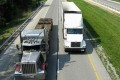 U.S. Tightens Emissions Standards for Trucks