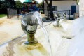 Toxic Chemicals Found in Drinking Water of 33 States