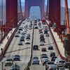 California Spends GHG Market Proceeds on Clean Transport