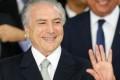 Brazil Ratifies Paris Climate Agreement