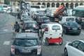 EU Blocks Its Own Climate Change Emissions Cuts