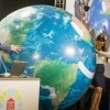 COP22: Global Energy Move to Renewables Accelerates