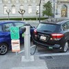 USA Goes For Coast-to-Coast Zero Emission Mobility