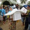 Deadly Indonesian Earthquake Displaces Thousands