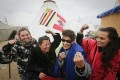U.S. Army Denies Dakota Access Pipeline Permit