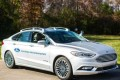 Innovative Electric, Autonomous Cars Star at CES 2017