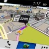 Ford, Toyota Form Consortium to Advance in-Vehicle Apps