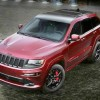 VW Emissions Scandal Widens to Include Fiat Chrysler