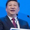 World Looks to China for Climate Leadership