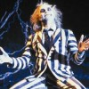 'Beetlejuice Provision' Invoked to Save Data From Trump