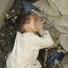 Pollution Kills 1.7 Million Children a Year