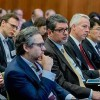 G20 Business Leaders Reject Protectionism