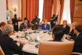 G7: Trump Refuses to Endorse Paris Climate Pact