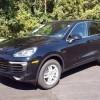 VW Pays Millions in 3.0-Liter Diesel Defeat Device Case