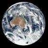 Scientists Publish 2,000 Year Record of 43 Climate Gases