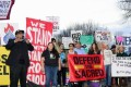 Judge: Dakota Access Pipeline Permit Legally Flawed