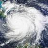 Up to Four Major Atlantic Hurricanes Forecast for 2017