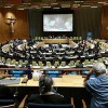 All Nations Agree to Restore Ocean Health