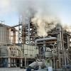 California Extends Greenhouse Gas Cap-and-Trade Regime