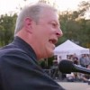 Gore's New Film Evangelizes for Climate Action
