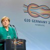 U.S. Causes Climate Dissention at G20 Summit