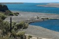 Chile Safeguards Ocean at S. America's Southern Tip