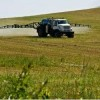 Removing Atrazine From Surface Water Just Got Easier