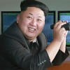 The $10 Trillion Resource North Korea Can't Tap