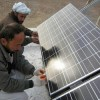 On-Grid Solar Power Comes to Afghanistan
