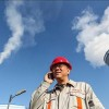 China to Open World's Largest Emissions Trading Market