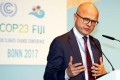 Norway, Unilever: US$400 Million Climate Resilience Fund
