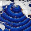 Earthquake Rocks Alaska, Generates Small Tsunami