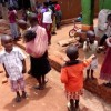 Malawi's Capital to Get US$100 Million Water Upgrade