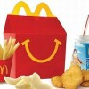 McDonald's Pledges Sustainable Packaging By 2025