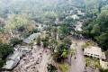 Tragic Mudslides Follow California's Worst Fire