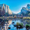 Frustrated National Parks Advisory Board Members Quit