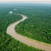 New Parks: Peru, Ecuador Safeguard Pristine Rainforest