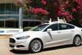 Ford Chooses Miami for Self-Driving Car Hub