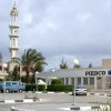 Solar Power Brightens Gaza's Business Prospects