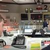 Russian Hackers Target U.S. Power, Water Facilities