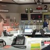 Russian Hackers Target U.S. Power, Water Facilities