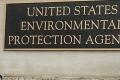 I'm Suing Scott Pruitt's Broken EPA; Here's How to Fix It