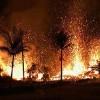 Hawaii Residents Flee as Volcano Spews Lava, Toxic Gas